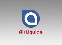Air Liquide America Corporation