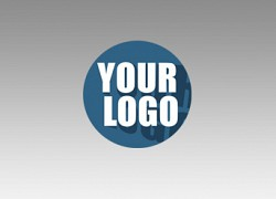 Your Company